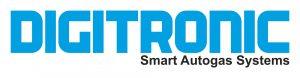 Digitronic plinski sistemi-avtonaplin.com